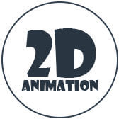 Arena Animation 2animation icon
